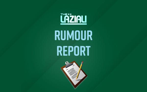rumour report