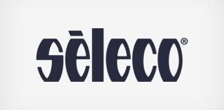 Seleco Logo