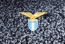 Lazio Ticket Guide