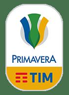 2018/19 Primavera Logo, Source- legaseriea.it