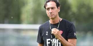 Alessandro Nesta, Source- Umbria24