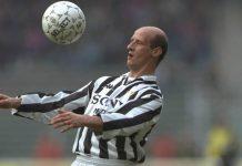 Attilio Lombardo - Source - Goal.com