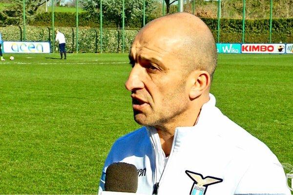 Valter Bonacina, Source - LSC