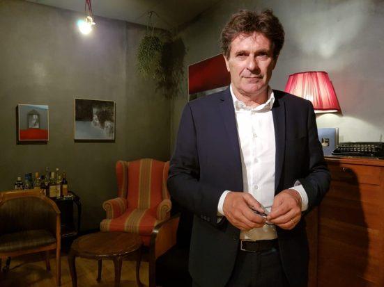 Fernando Orsi, Source- Trieste Salario