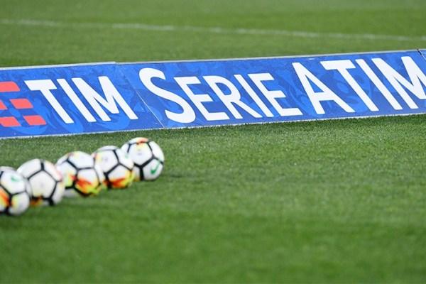 Italian Serie A TIM, Source- calciodangelo.com