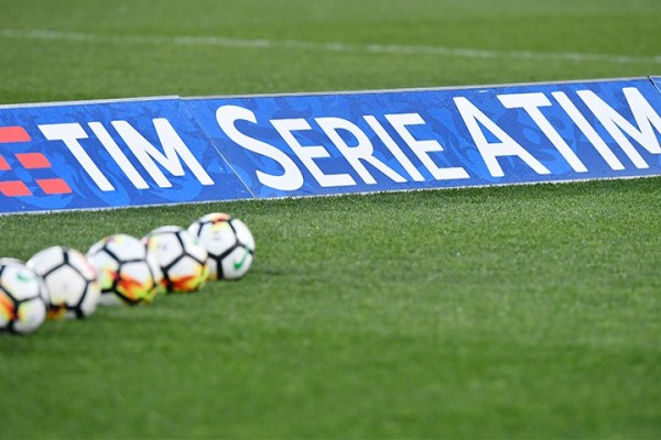 Italian Serie A TIM, Source- calciodangelo.com