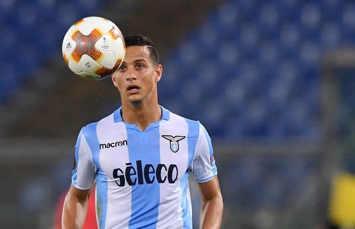 Luiz Felipe, Source: Getty Images