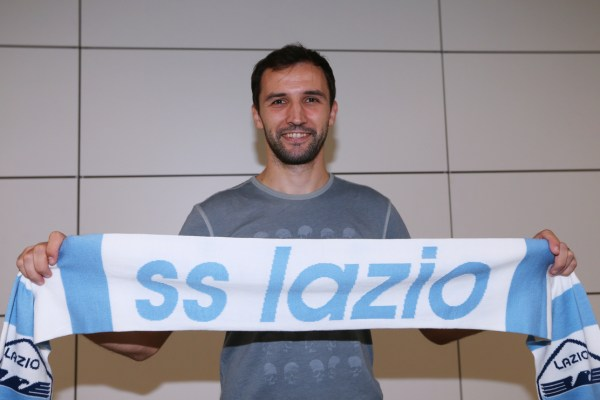 Milan Badelj signs for Lazio, Source- Euro Fantasy League
