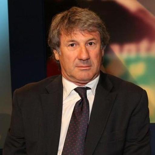 Oliviero Garlini, Source- Eco di Bergamo
