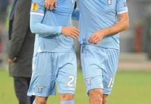 Stefan Radu and Senad Lulic - Source - TMW