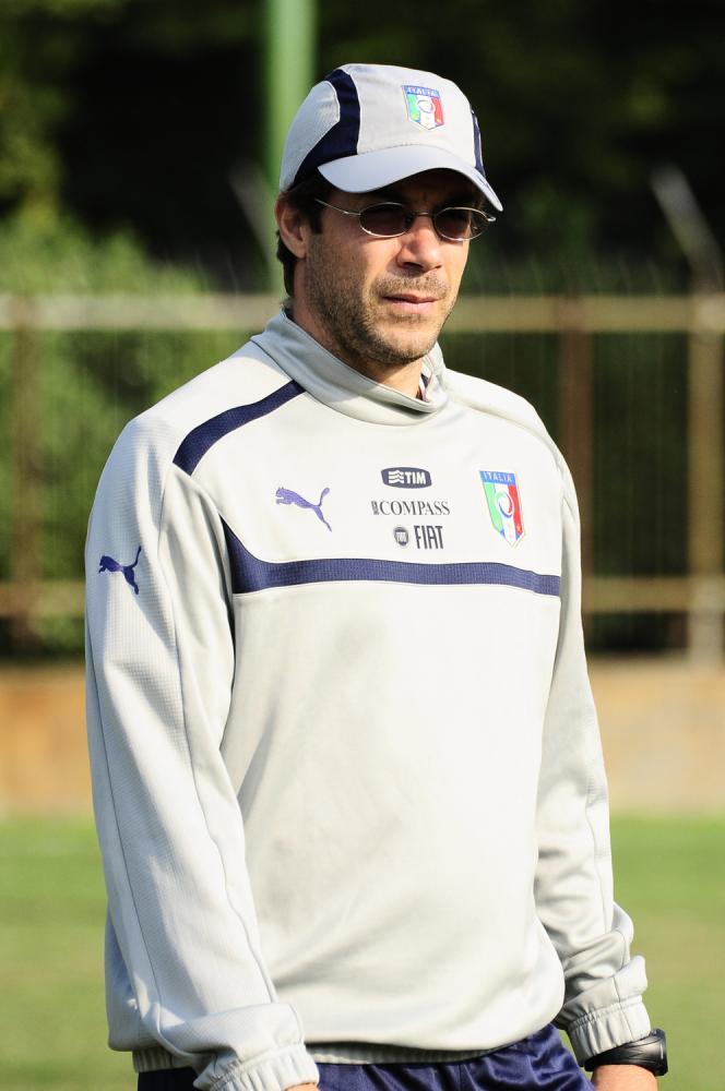 Giuliano Giannichedda, Source- tuttomercatoweb.com