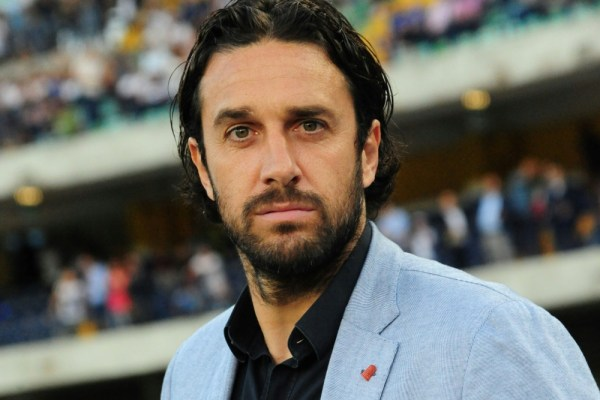 Luca Toni, Source- laziochannel.it
