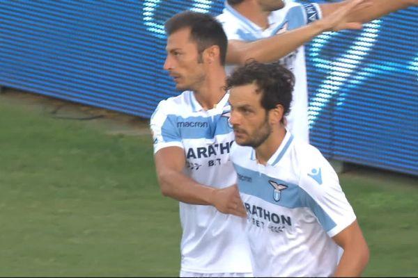 Parolo and Radu - Source - ESPN