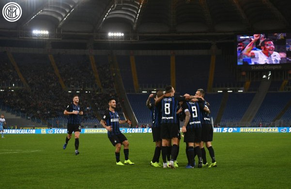 Inter, Source- Getty Images