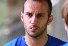 Giuseppe Mascara, Source- TUTTOmercatoWEB.com