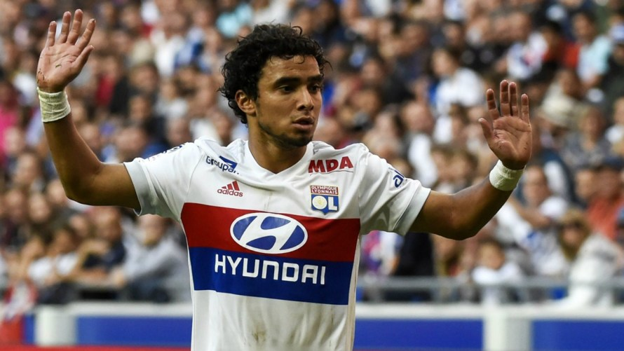 Rafael | Source - Goal.com