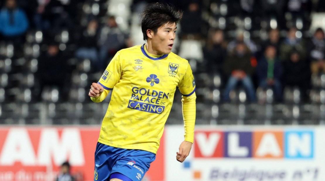 Report: Lazio interested in Japanese defender Takehiro Tomiyasu | The Laziali