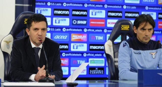 Marco Canigiani, Source- TG24.info