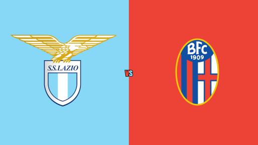 Lazio 3-3 Bologna 5 20 2019 Match Highlight