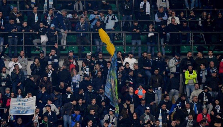 Milan-Lazio, Source- ForzaItaliaFootball
