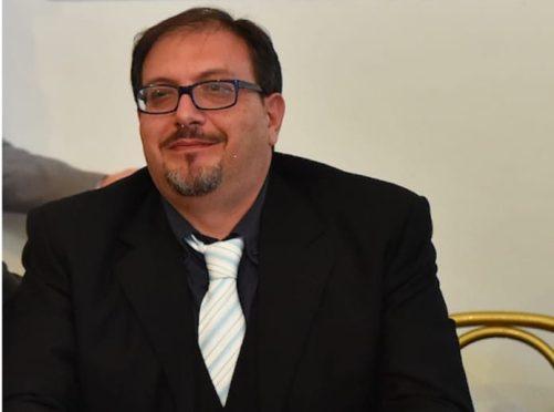 Gian Luca Mignogna