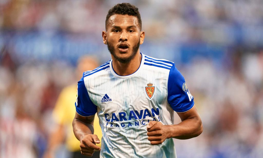 Luis Javier Suárez Charris, Source- Daily Mail