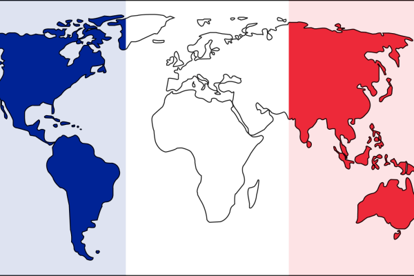 Laziali Worldwide, France