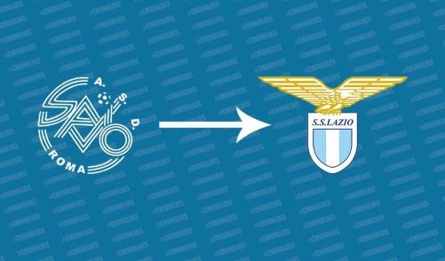 ASD Savio Calcio