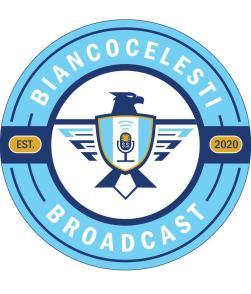 Biancocelesti Broadcast