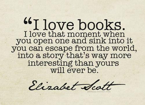 Elizabeth-Scott-escape-into-a-book
