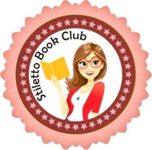 stiletto-book-club