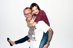 miranda-kerr-with-terry-richardson-pics_4