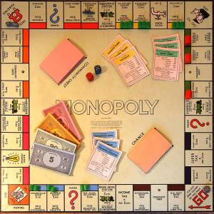 0_my_photographs_london_monopoly_board_ju31_1024