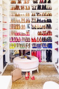 dream-shoe-closet-1