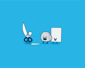 rock-paper-scissors-fresh-new-hd-wallpaper