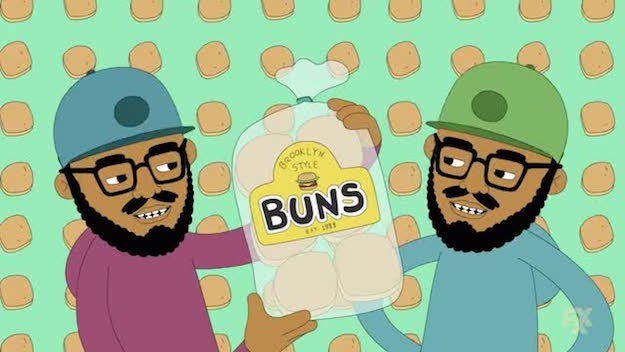 Lucas-Bros-Moving-Co-Season-2-Episode-3-Lucas-Burgers