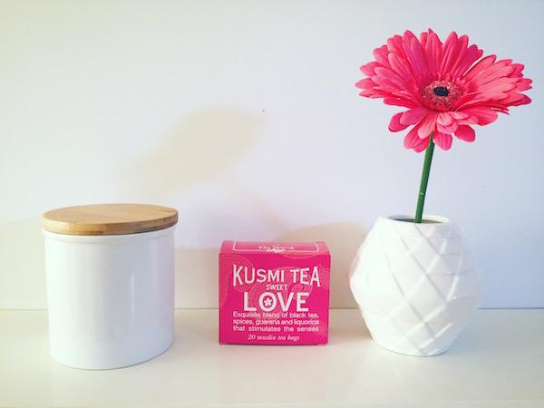 kusmi_tea_paris_sweetlove_hema_pier1imports_homedecor_thelazyfrenchie_unebelgeanyc