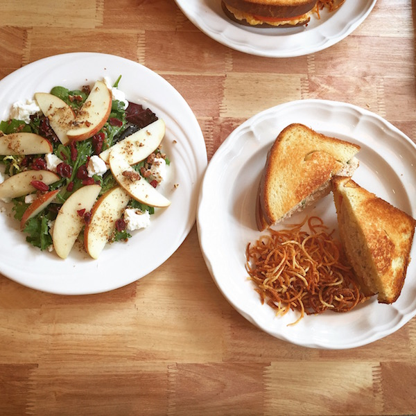thelazyfrenchie_food_nyc_brooklyn_parkslope_blogger_blogueuse_lifestyle_bonneadresse_resto_dujour_bakery