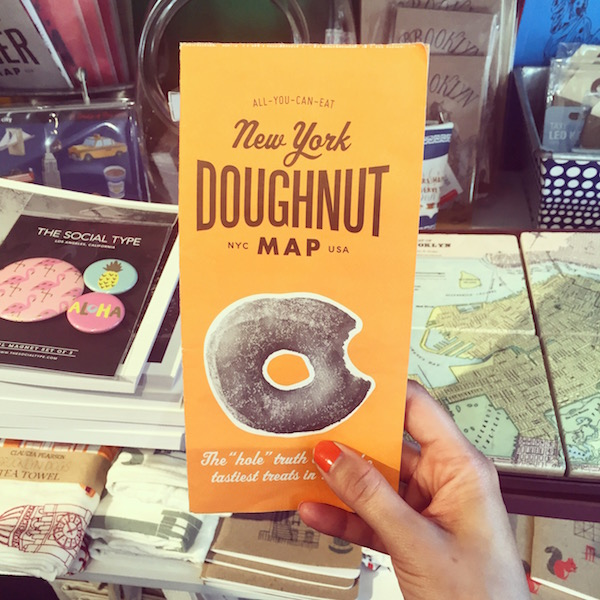 thelazyfrenchie_unebelgeanyc_doughnut_brooklyn_blogueuse_blogger_belgian_miam_yum_foodtour