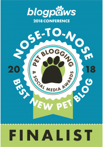 The-Lazy_Raw-Feeder-BlogPaws-Best-New-Pet-Blog-2018-Finalist