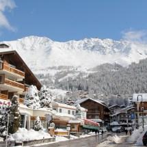 #loveverbier Swiss Alps Beginners Wimps