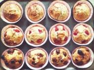 muffinsss.
