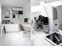 5 Tips Achieve Minimalist Home Office