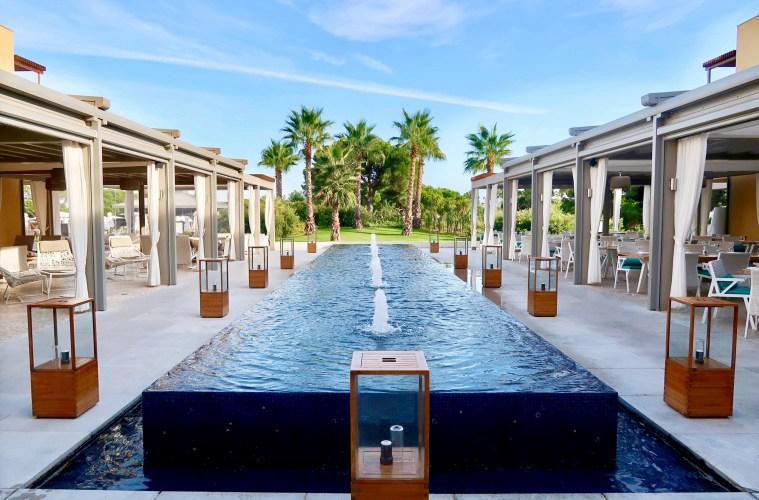 Epic Sana Algarve Hotel Review