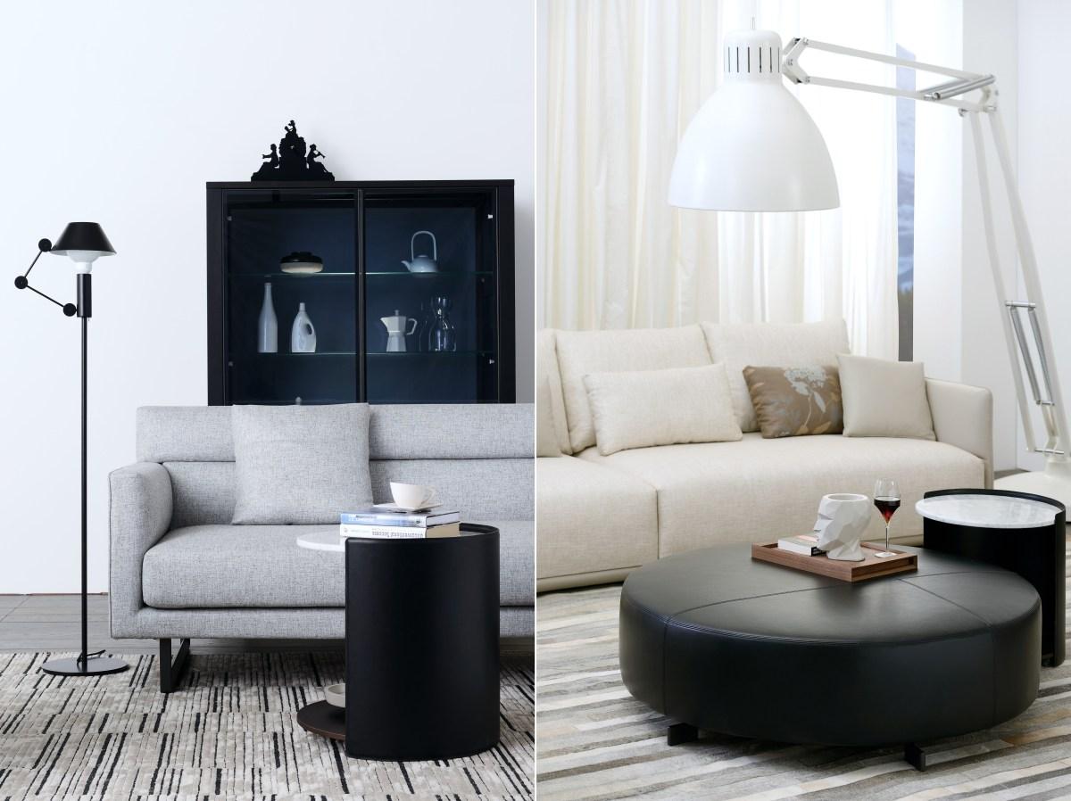 Camerich Sofa Buying Guide - UK Lifestyle Blog