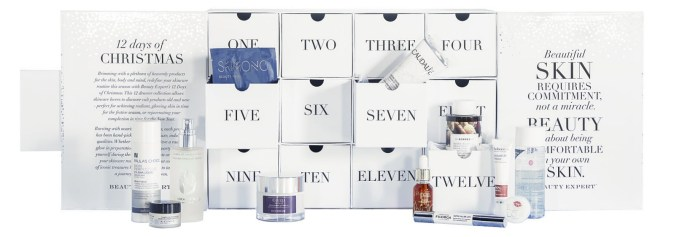 beauty-expert-advent-calendar-2017-theldndiaries