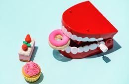 Getting braces in my 30s