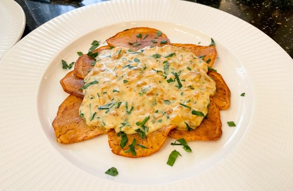 Gallinacci-e-patate-croccanti