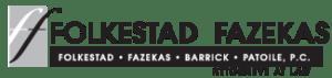 Folkestad Fazekas logo