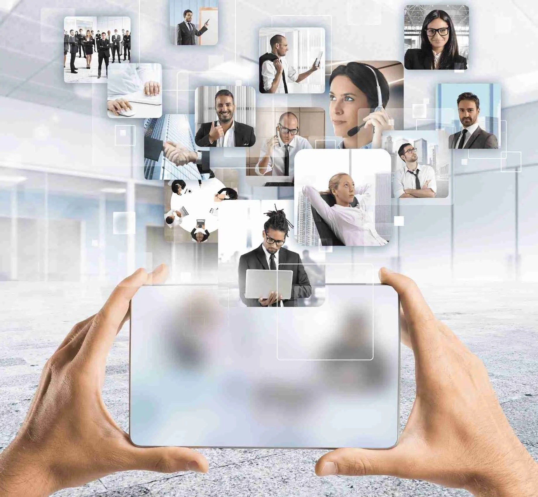 Leadership Finding Purpose Engaging Employees Leadership Development